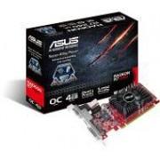 Asus Radeon R7 240 4GB DDR3 128 bit