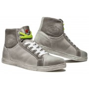 Sidi Insider Zapatos Gris 44