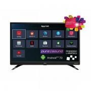 VIVAX IMAGO LED TV-32LE95T2S2SM, HD, DVB-T2/T/S2,CI_eu