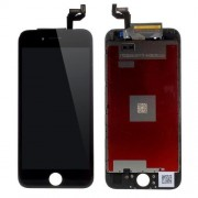 Display Apple iPhone 6s Original Negru
