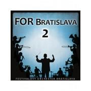 Festivalový orchester Bratislava vol. 2