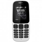 Nokia 105 Neo (Lebara) wit