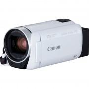 Canon Legria HF806 57x FullHD Branca