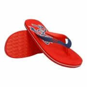 "Polo Ralph Lauren WhitleburyII Sandals Casual ""Red"""