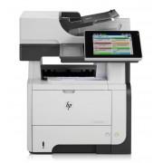 HP LaserJet Enterprise MFP M525f - Impressora multi-funções - P/B - laser - Legal (216 x 356 mm)/A4 (210 x 297 mm) (original) -