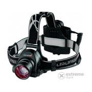 Frontala Led Lenser H14R.2