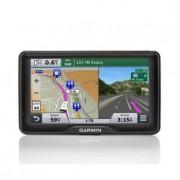 "Garmin Navigatore Garmin Dezl 570 Lmt GPS 5"" Bt Tmc-Pro con Life Time"