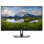 "27"" SE2719H IPS LED monitor"