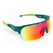 Siroko Occhiali da Sole per Ciclismo K3 Stelvio