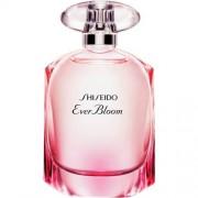 Shiseido ever bloom eau de parfum, 90 ml