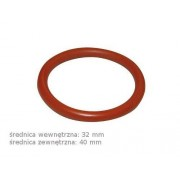 Philips Uszczelka o-ring do jednostki zaparzającej śr. 32 / 40 mm