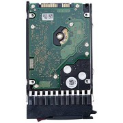 HP Enterprise 507127-B21 interne harde schijf