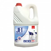 Dezinfectant universal 4L Sano Jet