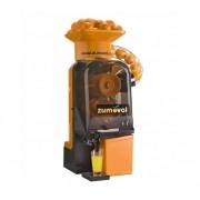 Minimatic Citruspers Zumoval | 15 Vruchten p/m van Ø60-80mm | Automatisch