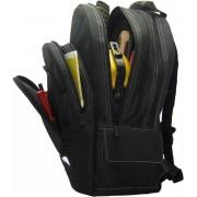 Toolpack rugzak voor gereedschap. laptop en tablet 360.087