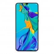 Huawei P30 lite Dual-Sim 128GB azul