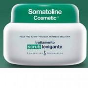 L.Manetti-H.Roberts & C. Spa Somatoline Cosmetic Trattamento Scrub Corpo Levigante 600 G