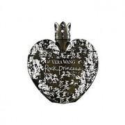 Vera Wang Rock Princess 100Ml Per Donna (Eau De Toilette)