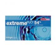 Galifa Extreme H2O 54% Toric MC - 6 Monatslinsen