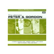 Peter And The Test Tube Babies - The Ultimate Collection | CD