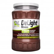 Daily Life Delight Fitness 510 Gr Cioccolato