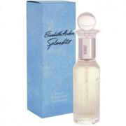 Elizabeth Arden Splendor eau de parfum para mujer 75 ml