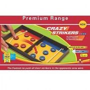 Toysbox Crazy Strikers