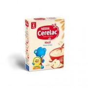 Nestlé CERELAC Farinha Láctea Maçã 250gr