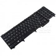 Tastatura Laptop Dell latitude E5520 + CADOU
