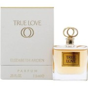Elizabeth arden true love eau de parfum 7.5ml