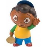 Figurina Bullyland WD Quincy - Little Einsteins