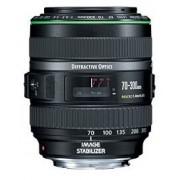 Canon Ef 70-300mm F/4.5-5.6 Do Is Usm - 2 Anni Di Garanzia