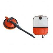 Drisca electrica Rokamat Special Nautilo