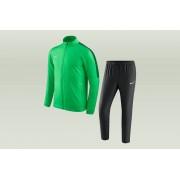 Nike Academy 18 Y