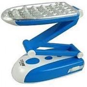31 Led Folding Rechargeable Study Lamp Desk Light Table lamp ...