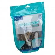 Virbac Veggiedent® Fresh für Hunde 10-30 Kg