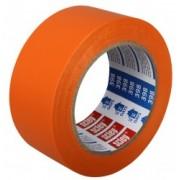 Banda adeziva PVC *398*