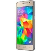 Mobilni telefon G531 Galaxy Grand Prime Gold OM SAMSUNG