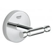 Agatatoare Grohe BauCosmopolitan-40461001