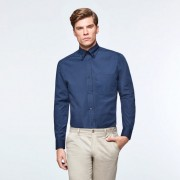 Camisas Hombre Roly AIFOS L/S