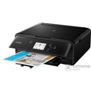 Canon PIXMA TS6150 tuntni multifunkcionalni pisač sa fax funkcijom, crni (wifi)