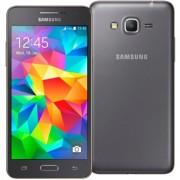 Samsung Galaxy Grand Prime LTE gris libre
