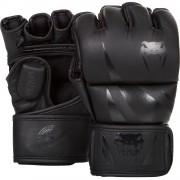 Venum Challenger MMA Gloves Black/Black L/XL