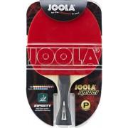 Paleta tenis de masa Joola Spider