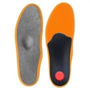Pedag Sneaker Magic Step Memory Foam