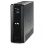 APC POWER SAVING BACK-UPS PRO 1500VA 865W 230V SCHUKO