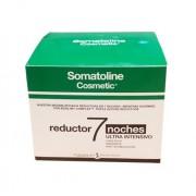 SOMATOLINE - Reductor 7 Noches ultra intensivo 450 Ml (Edición 2018)