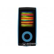 MP3/MP4 player ConCorde 630 MSD 4GB, albastru