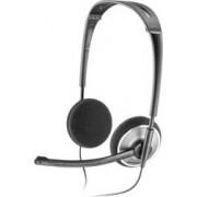 Casti Plantronics Audio 478