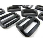Annan Tillverkare Dubbelspänne - Plast